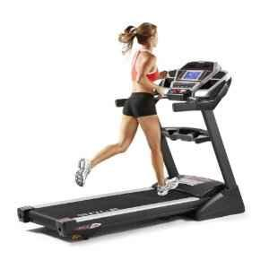 2011 SOLE F80 TREADMILL - $800 SPRING HILL