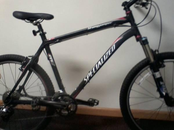 2011 Specialized Stumpjumber for Sale - $995
