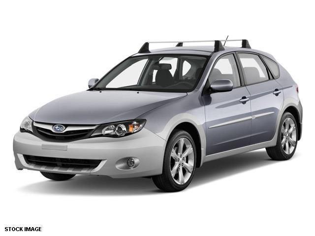 2011 subaru impreza outback sport awd outback sport 4dr wagon 4a for sale in westminster. Black Bedroom Furniture Sets. Home Design Ideas
