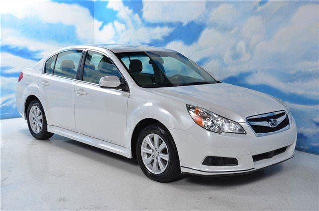 2011 subaru legacy for sale in nashville tennessee classified. Black Bedroom Furniture Sets. Home Design Ideas