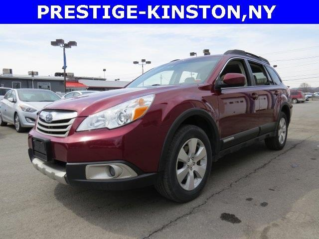 2011 subaru outback 3 6r limited kingston ny for sale in eddyville new york classified. Black Bedroom Furniture Sets. Home Design Ideas
