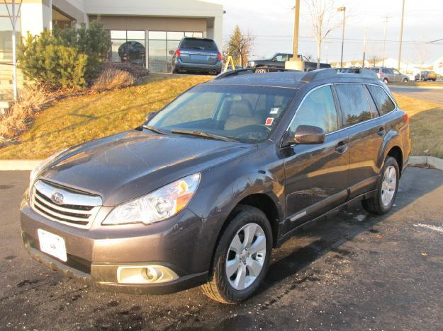 2011 subaru outback 4dr wgn h4 auto prem awp for sale in post falls idaho classified. Black Bedroom Furniture Sets. Home Design Ideas