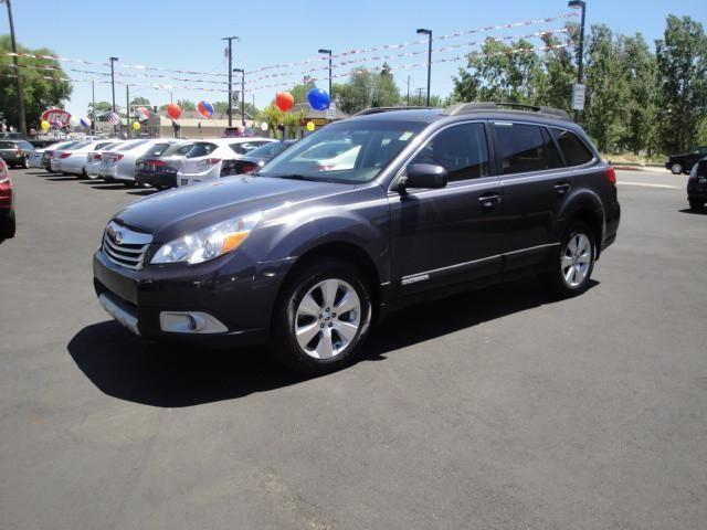 2011 subaru outback car 3 6r limited for sale in susanville california classified. Black Bedroom Furniture Sets. Home Design Ideas