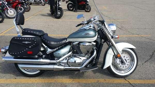 Motorcycles Oodle Com Suzuki