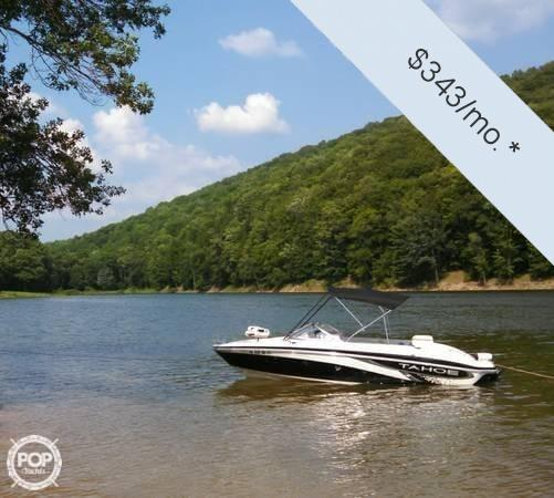 Lake Tahoe Vacation Rentals On The Water: 2011 Yacht In Harmony PA