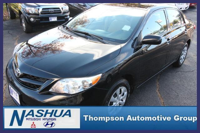 Toyota Of Nashua New Hampshire Toyota Sales Service