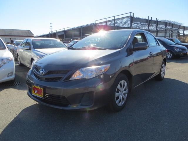2011 toyota corolla le oakdale ny for sale in oakdale new york classified. Black Bedroom Furniture Sets. Home Design Ideas