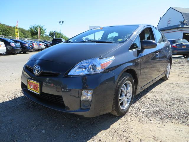 2011 Toyota Prius Oakdale Ny For Sale In Oakdale New