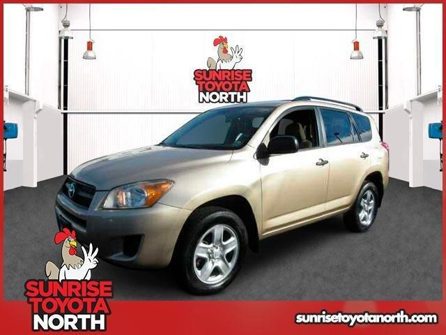 2011 toyota rav4 base 4x4 base 4dr suv for sale in middle island new york classified. Black Bedroom Furniture Sets. Home Design Ideas