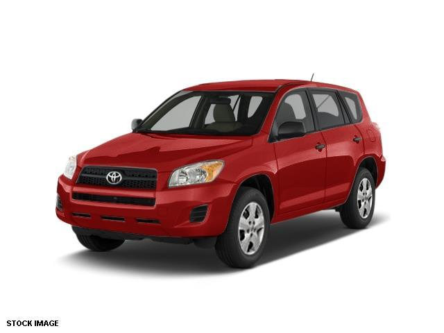 2011 toyota rav4 base 4x4 base 4dr suv for sale in augusta maine classified. Black Bedroom Furniture Sets. Home Design Ideas