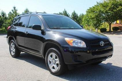 2011 toyota rav4 sport for sale in kaufman texas classified. Black Bedroom Furniture Sets. Home Design Ideas