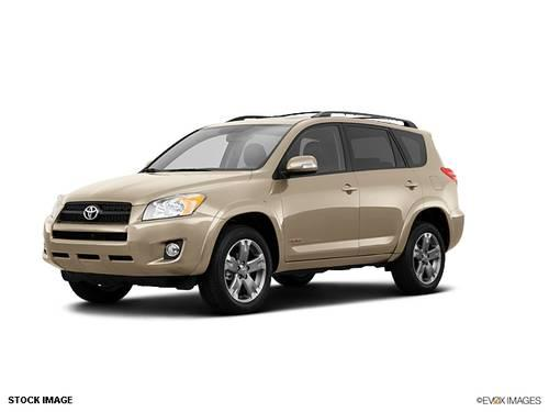 2011 toyota rav4 suv 4x4 sand beige cloth for sale in ledgewood new jersey classified. Black Bedroom Furniture Sets. Home Design Ideas
