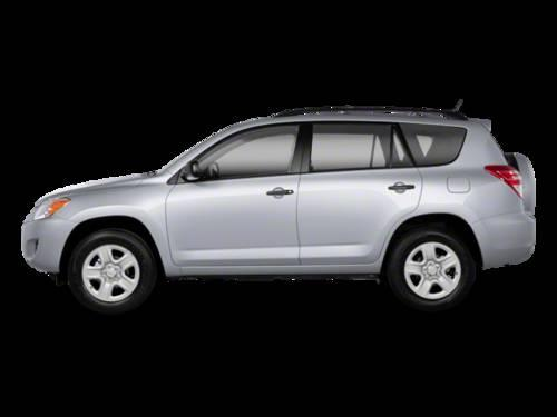 2011 toyota rav4 suv fwd 4dr 4 cyl 4 spd at suv for sale in west palm beach florida classified. Black Bedroom Furniture Sets. Home Design Ideas