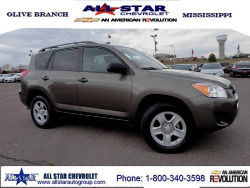 2011 toyota rav4 suv for sale in mineral wells mississippi classified. Black Bedroom Furniture Sets. Home Design Ideas