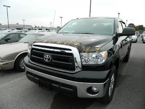 2011 toyota tundra 2wd truck for sale in memphis tennessee classified. Black Bedroom Furniture Sets. Home Design Ideas