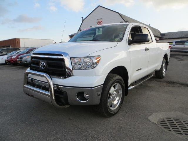 New Toyota For Sale In Maine Toyota Dealer Lee Toyota Of