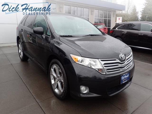 2011 toyota venza fwd v6 fwd v6 4dr crossover for sale in. Black Bedroom Furniture Sets. Home Design Ideas