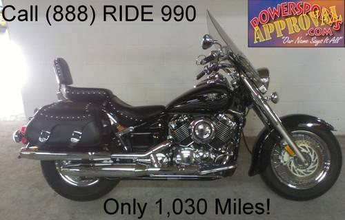 2011 used yamaha v star 1300 touring motorcycle for sale u1406 for sale in sandusky michigan. Black Bedroom Furniture Sets. Home Design Ideas