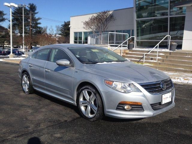 2011 volkswagen cc 4dr car r line for sale in gaithersburg maryland classified. Black Bedroom Furniture Sets. Home Design Ideas