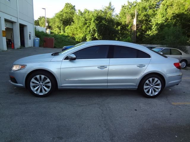 2011 volkswagen cc sport kansas city mo for sale in kansas city missouri classified. Black Bedroom Furniture Sets. Home Design Ideas