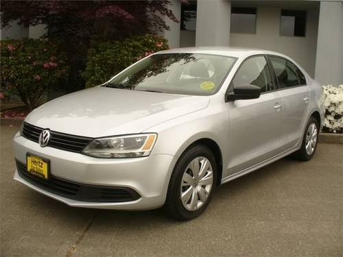 2011 volkswagen jetta sedan 2 0l for sale in albany. Black Bedroom Furniture Sets. Home Design Ideas