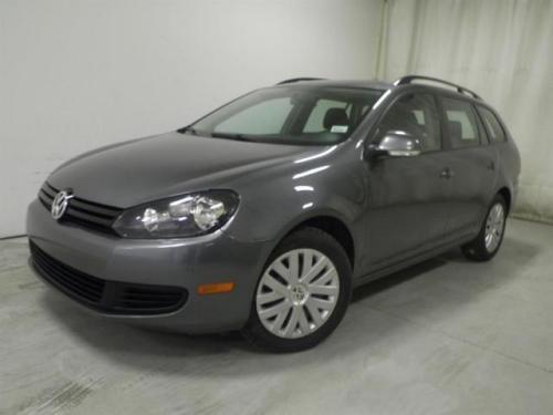 2011 volkswagen jetta sportwagen conway sc for sale in conway south carolina classified. Black Bedroom Furniture Sets. Home Design Ideas