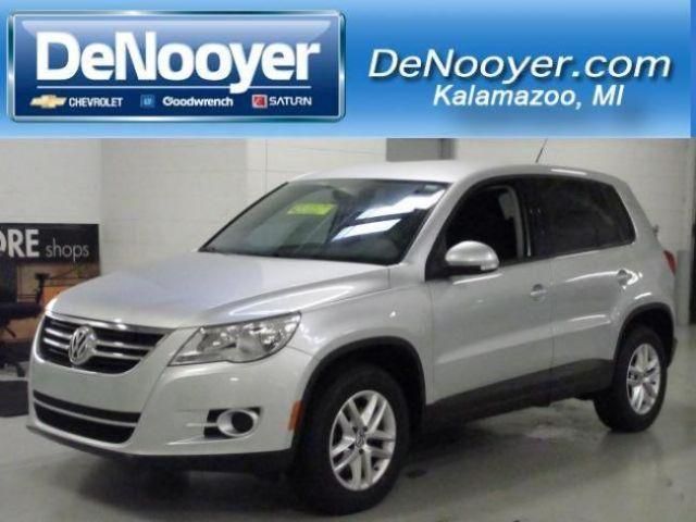 tiguan wagon 4 door 4wd 4dr s 4motion for sale in kalamazoo michigan. Cars Review. Best American Auto & Cars Review