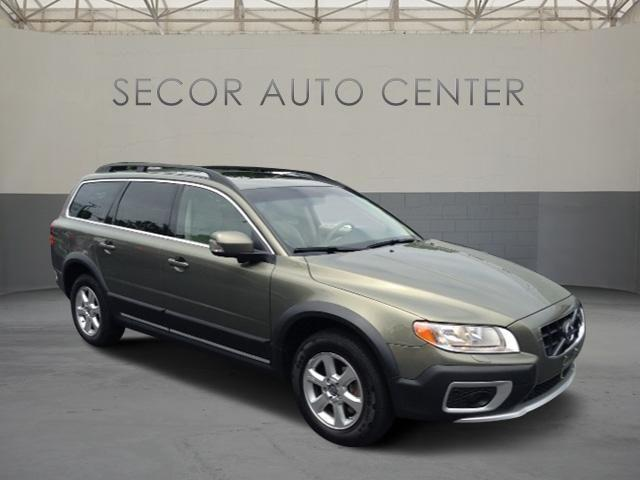 2011 Volvo XC70 Station Wagon 3.2L for Sale in Fort ...