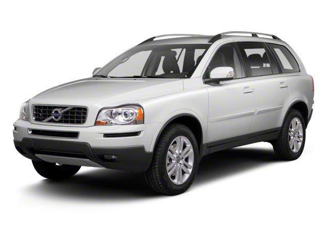 2011 volvo xc90 awd 3 2 4dr suv for sale in conroe texas classified. Black Bedroom Furniture Sets. Home Design Ideas