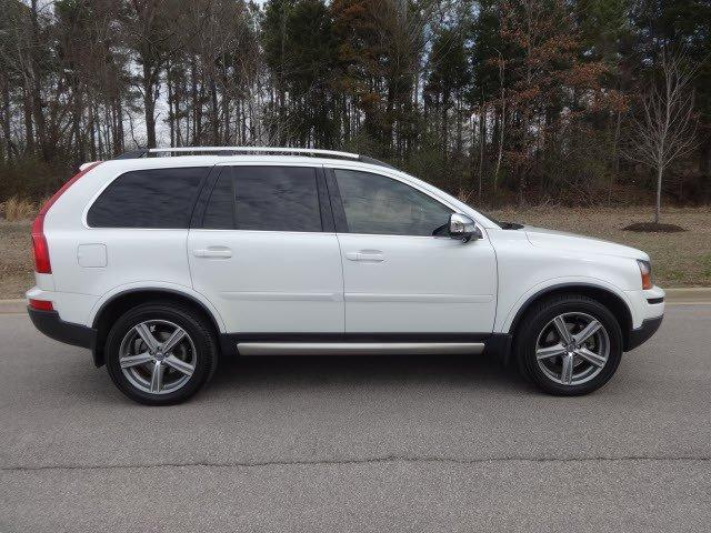 2011 volvo xc90 awd 3 2 r design 4dr suv for sale in memphis tennessee classified. Black Bedroom Furniture Sets. Home Design Ideas