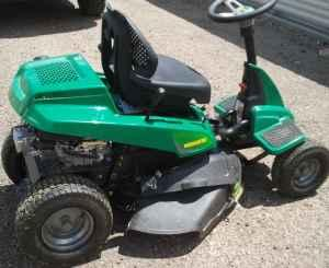 2011 Weedeater Riding Mower Scottsbluff For Sale In