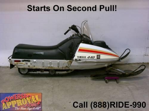 2011 yamaha apex xtx snowmobile for sale in sandusky for 2011 yamaha snowmobiles for sale