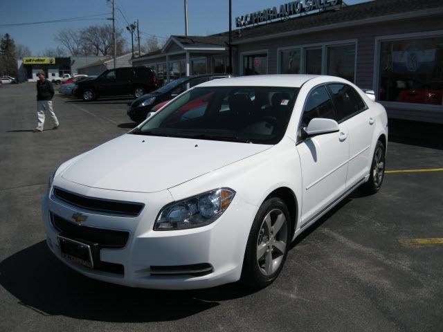 2011 chevrolet malibu lt for sale in watertown new york classified. Black Bedroom Furniture Sets. Home Design Ideas