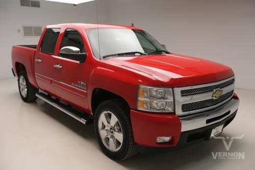 cars/2011-chevrolet-silverado-1500-pickup-truck-lt-texas-edition-crew
