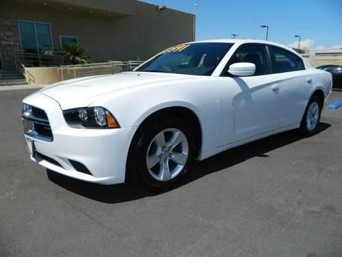 2011 dodge charger for sale in torrance california classified. Cars Review. Best American Auto & Cars Review