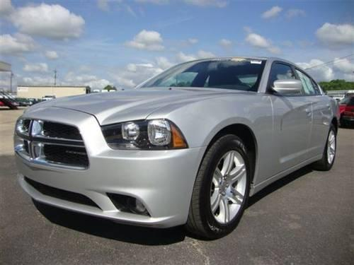 2011 dodge charger sedan sedan for sale in guthrie north carolina. Cars Review. Best American Auto & Cars Review