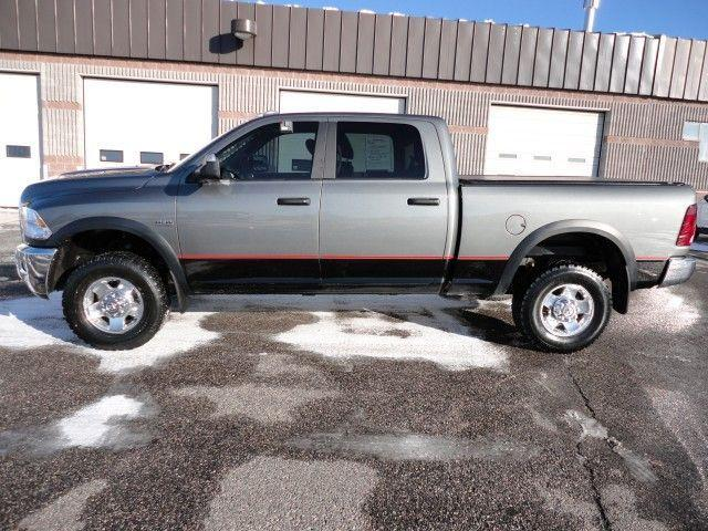 2014 power wagon for sale in arkansas autos post. Black Bedroom Furniture Sets. Home Design Ideas