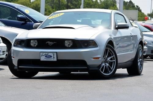 Car Country Bixby Used Cars