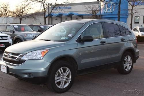 2011 honda cr v suv ex for sale in paramus new jersey classified. Black Bedroom Furniture Sets. Home Design Ideas