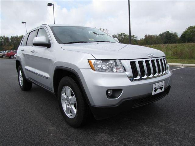 2011 jeep cherokee for sale. Cars Review. Best American Auto & Cars Review