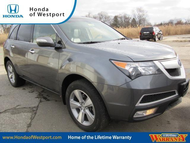2012 acura mdx awd base 4dr suv for sale in fairfield connecticut classified. Black Bedroom Furniture Sets. Home Design Ideas