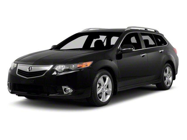 2012 Acura Tsx Sport Wagon Base 4dr Sport Wagon For Sale In Chestnut New Jersey Classified