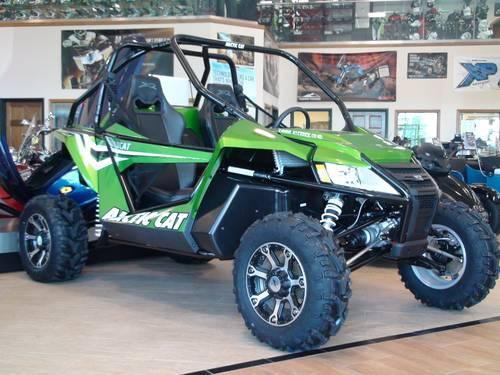 2012 Arctic Cat Prowler U00ae Xtx 700i Utv For Sale In Perrineville  New Jersey Classified