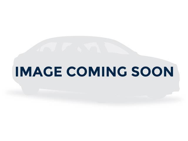 2012 Audi A4 2.0T quattro Premium Plus AWD 2.0T quattro