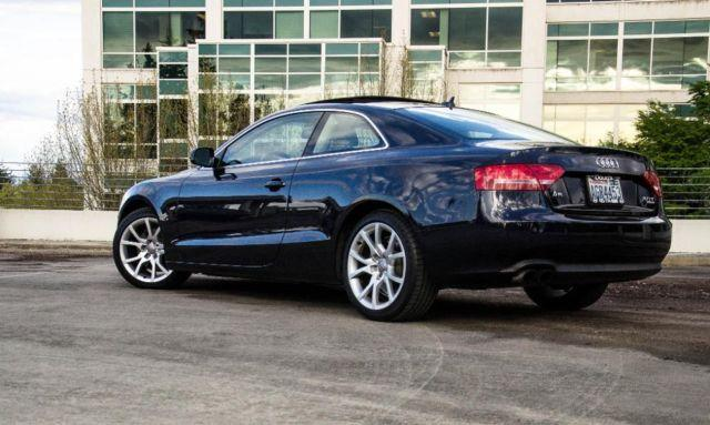 Cars For Sale In Adelaide Washington Buy And Sell Used Autos Car