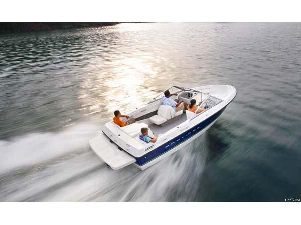 2012 Bayliner 195 Br For Sale In Melbourne Florida