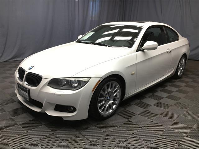 2012 bmw 3 series 328i 328i 2dr coupe sulev for sale in tacoma washington classified. Black Bedroom Furniture Sets. Home Design Ideas