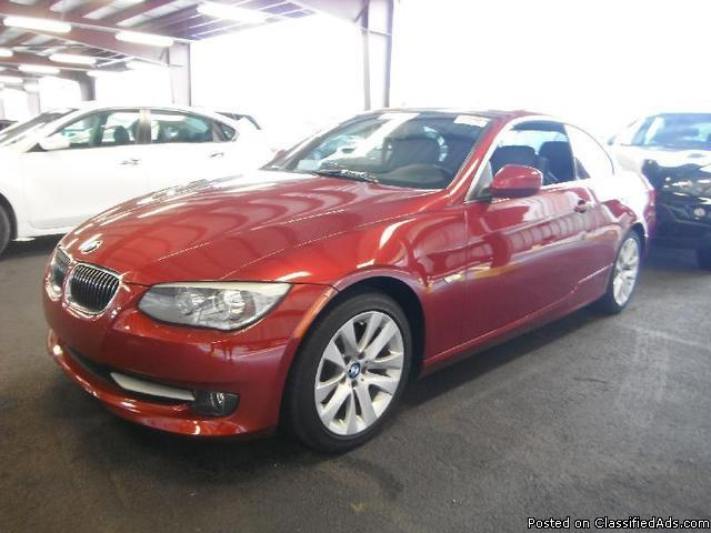 2012 bmw 3 series 328i hard top convertible for sale in. Black Bedroom Furniture Sets. Home Design Ideas