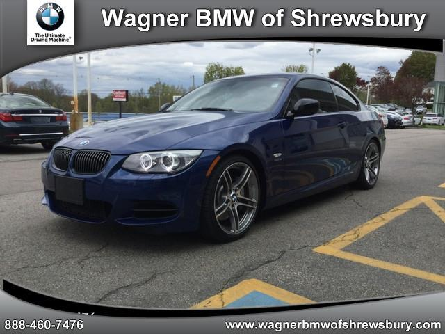 2012 bmw 3 series 335is 335is 2dr coupe for sale in. Black Bedroom Furniture Sets. Home Design Ideas