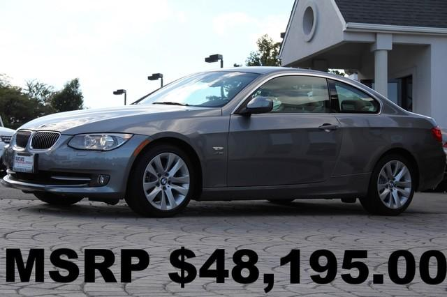 2012 bmw 3 series awd 328i xdrive 2dr coupe sulev for sale in alexandria virginia classified. Black Bedroom Furniture Sets. Home Design Ideas